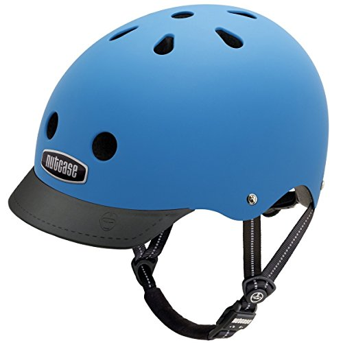 Nutcase-Solid-Street-Bike-Helmet-Fits-Your-Head-Suits-Your-Soul