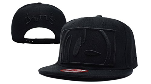 yums-fashion-2015-snapback-hat
