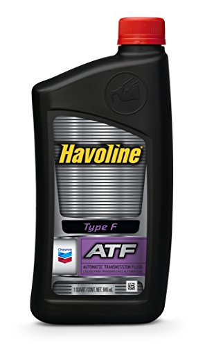 havoline-221855720-type-f-automatic-transmission-fluid-1-quart