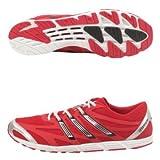 adidas Men's adiZero PR Running Shoe