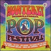Janis Joplin - Monterey Pop Festival - Zortam Music