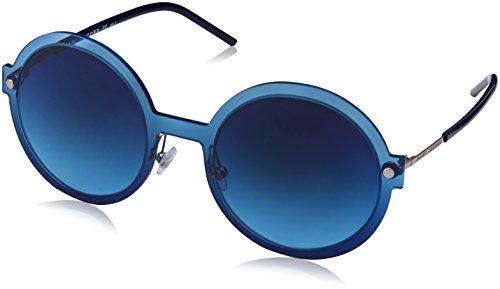 marc-jacobs-lunettes-de-soleil-marc-29-s-tvn-y5-blue