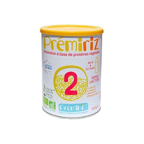 premibio-lait-premiriz-2eme-age