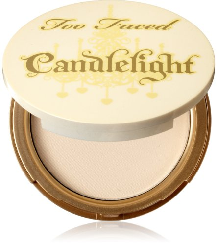 too-faced-chandelles-softly-illuminating-translucide-poudre-compacte