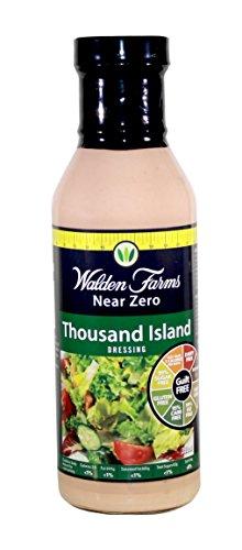walden-farms-thousand-island-dressing