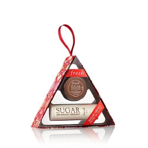 fresh-sugar-desire-set-limited-edition