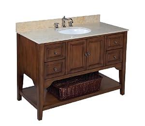 tools home improvement kitchen bath fixtures bathroom. Black Bedroom Furniture Sets. Home Design Ideas