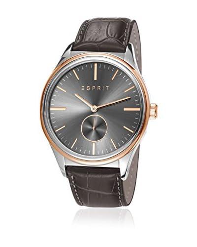Esprit Reloj de cuarzo Man Barton  45 mm