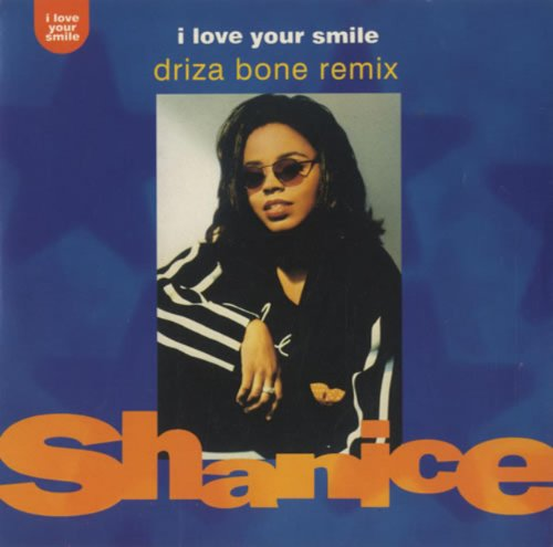 i-love-your-smile-driza-bone-rmx-vinyl-single