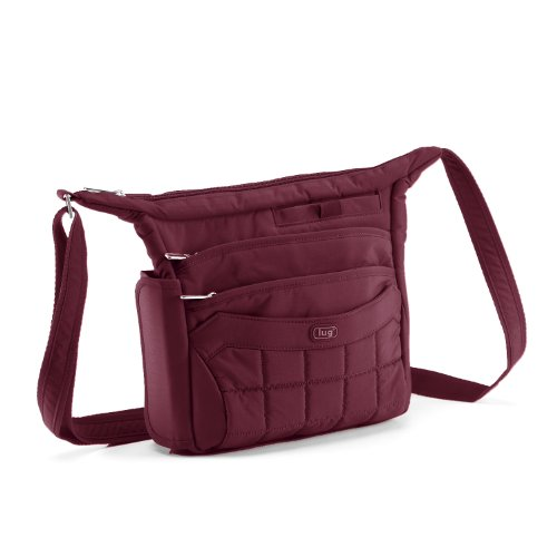 lug-flutter-mini-cross-body-bag-cranberry-red-one-size