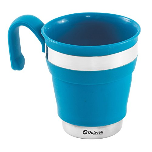Outwell-Becher-Collaps-Blue-650342