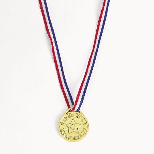 super-star-gold-medals-1-dz
