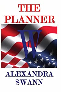 (FREE on 9/25) The Planner by Alexandra Swann - http://eBooksHabit.com