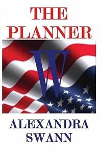 http://www.freeebooksdaily.com/2014/09/the-planner-by-alexandra-swann.html