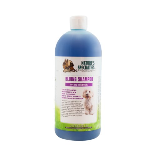 natures-specialties-bluing-pet-shampoo-with-optical-brighteners-32-ounce