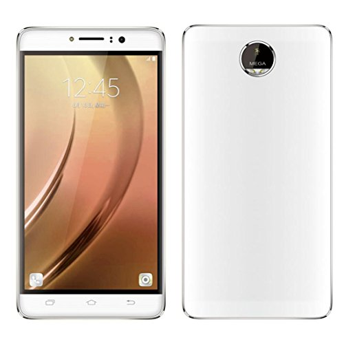 wensltd-white-6inch-unlocked-quad-core-android-51-smartphone-ips-gsm-gps-3g-cell-phone-at