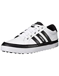 adidas Men's Adicross IV Golf Shoe