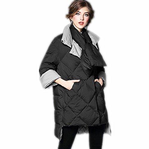zyqyjgf-down-jacket-womens-thickened-lightweight-irregular-outwear-casual-warm-long-sleeve-loose-sol