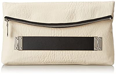 Vince Camuto Essy Clutch