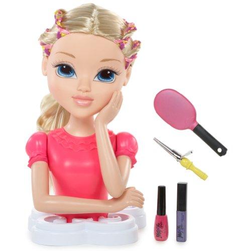 Игрушки для кукол делать девочкам