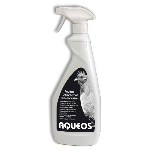 Aqueos-Anti-microbial-Poultry-Disinfectant-750-ml