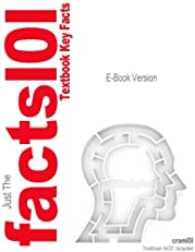e-Study Guide for: Our Origins: Discovering Physical Anthropology by Clark Spencer Larsen, ISBN 9780393934984