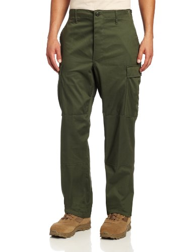 propper-f5201-bdu-60c-40p-twill-trouser-button-fly-olive-l-short
