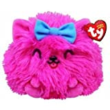 Acquista TY Moshi Monsters Purdy Giocattolo in Peluche