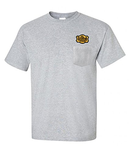 durango-and-silverton-logo-embroidered-pocket-tee-sport-gray-adult-3xl-p93