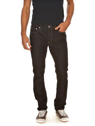Jeans Premier vert Code Couleur Denim W30 Men's
