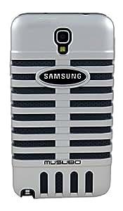 Parallel Universe Musubo Retro case for Samsung Galaxy Note 3 Neo
