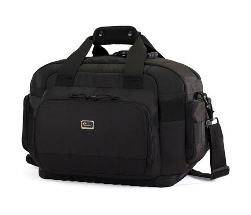 Lowepro Magnum DV 4000AW Pro Video Shoulder Bag