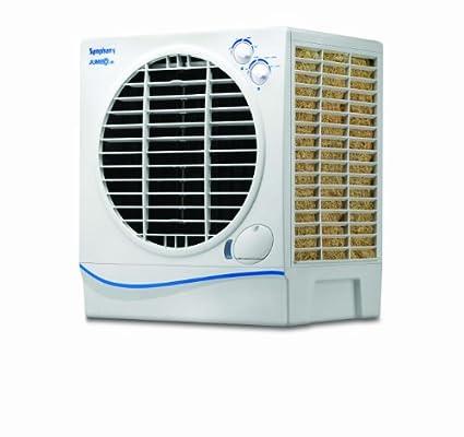 Symphony-Jumbo-Desert-Air-Cooler