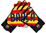 Nike Barcelona Stadium Gloves (Small)