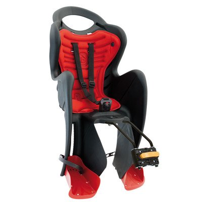 Kids Front Bike Seat back-653696