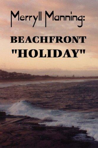 Merryll Manning: Beachfront Holiday