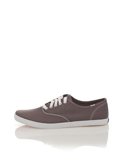 Keds Sneaker grau