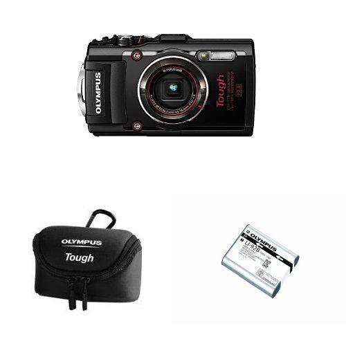 Olympus-TG-4-Waterproof-Digital-Camera