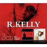 R. Kelly R./TP-2.com