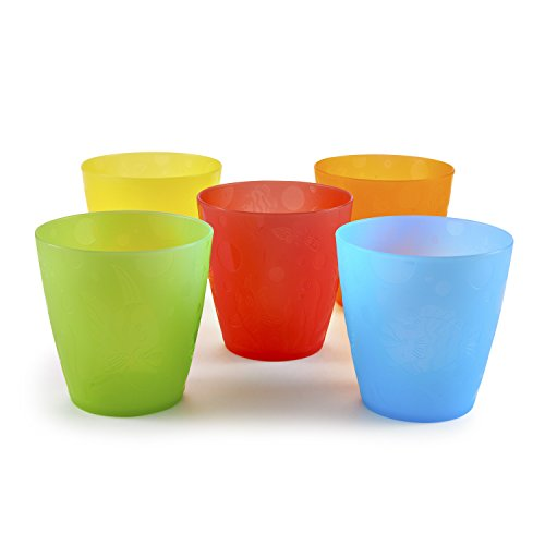 Top Plastic Cup : Top best cheap plastic cups for kids sale
