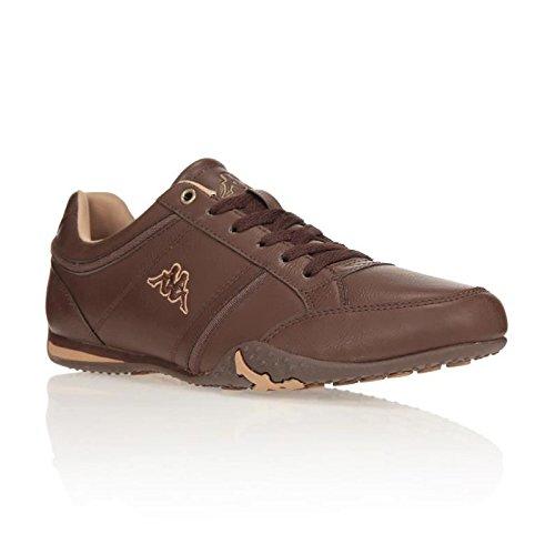 kappa-mezzio-lace-marron-h-chaussures-mode-ville-marron-taille-43
