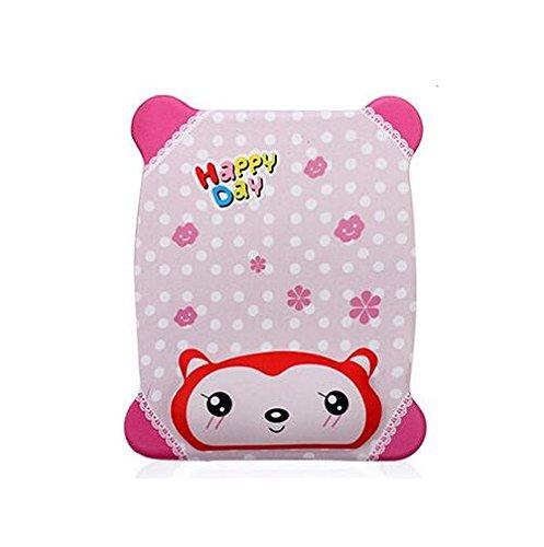 Hello Kitty Cartoon Mouse Pad Doraemon Wrist Mouse Pad Cute Animal Mouse Pad (5)