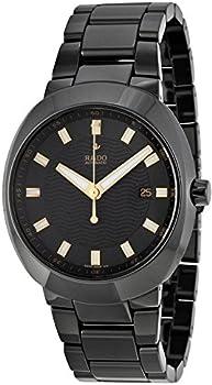 Rado R15609162 D-Star Automatic Men's Watch