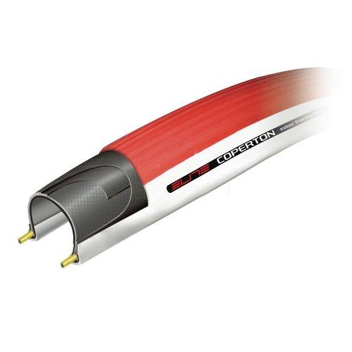 elite-coperton-rullo-allenamento-pneumatici-23-622-700-x-23-c-rosso-rot-weiss