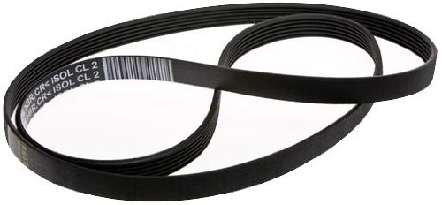 Whirlpool 8540101 Belt for Washer (Belt Whirlpool Duet compare prices)