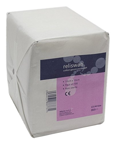 reliance-medical-reliswab-gauze-swabs-cotton-for-wound-treatment-medical-cleansing-cotton-in-white-1