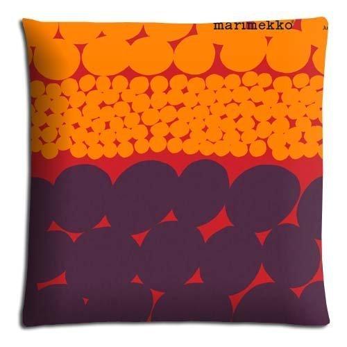 18x18-18x18-45x45cm-livingroom-pillow-covers-polyester-and-cotton-environmentally-sleep-safe-marimek