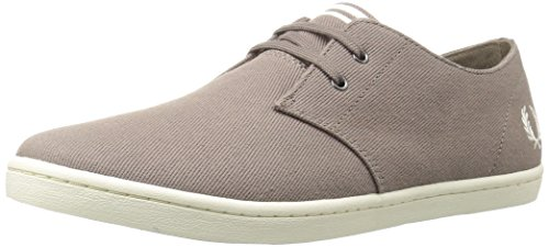 Fred Perry Byron Low Twill Driftwood 42