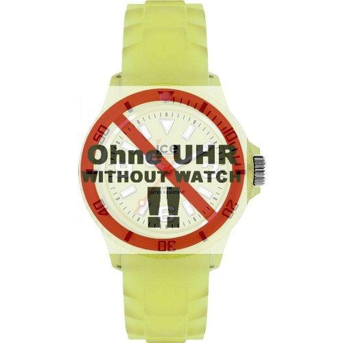 armband wechseln watch