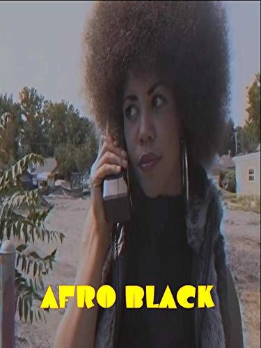 ad712660 Titles on Amazon Prime Video UK starring Mon - NewOnAmzPrimeUK
